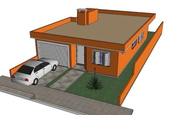 Fachadas-de-casas-com-ou-sem-telhado-003