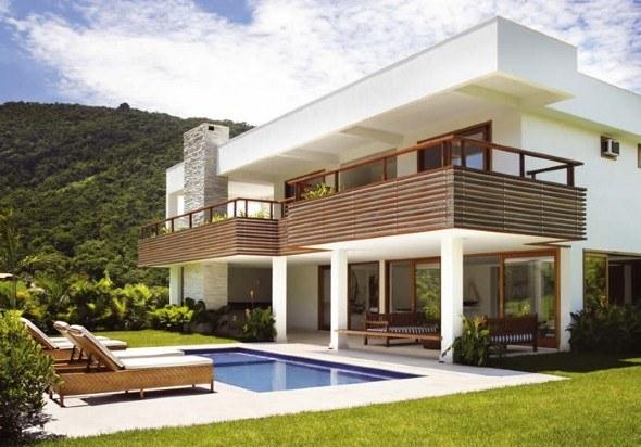 Fachadas-de-casas-com-ou-sem-telhado-004