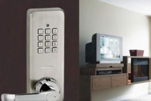 Fechadura-eletrônica-em-casas-007