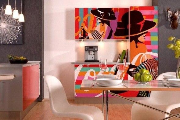 Sala-de-jantar-pop-008