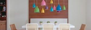 Sala-de-jantar-pop-014