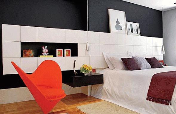 decorar parede preta-10