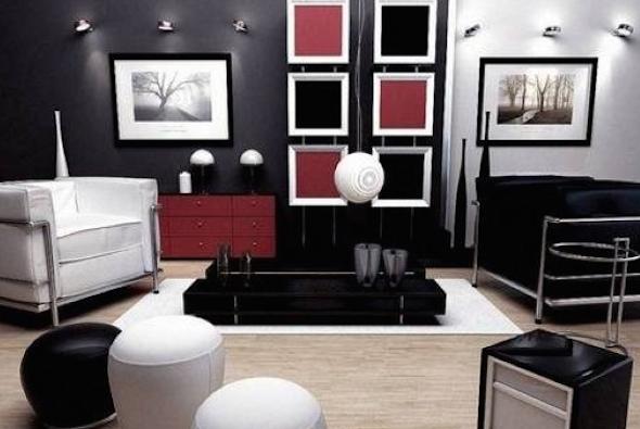 decorar parede preta-8