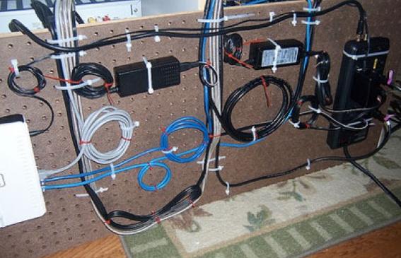 organziar cabos do computador-11