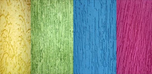 1-qual a melhor cor para pintar os muros de casa