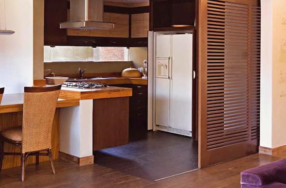 Casa com menos paredes – Ambientes que se unem-7
