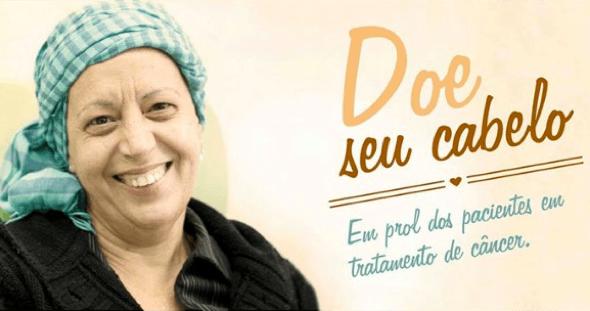 2-aprenda_como_doar_cabelo