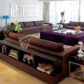 Aparador para sofá modelos e como usar-11