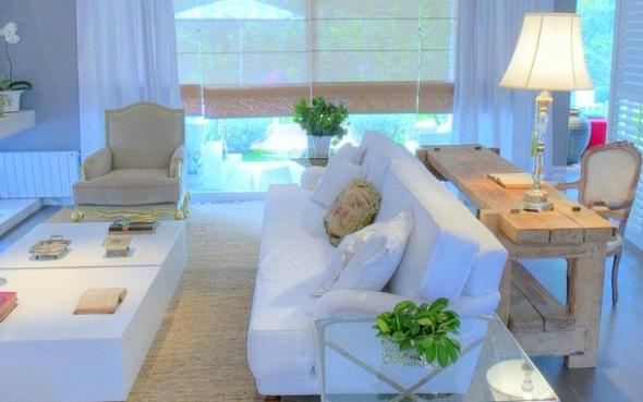 Aparador para sofá modelos e como usar-6