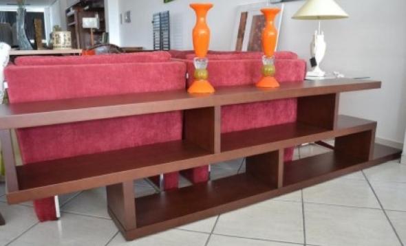 Aparador para sofá modelos e como usar-9