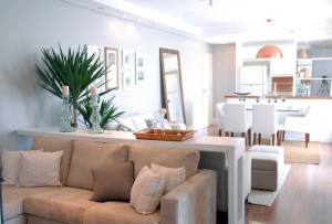 Mesa aparador para sofá 008