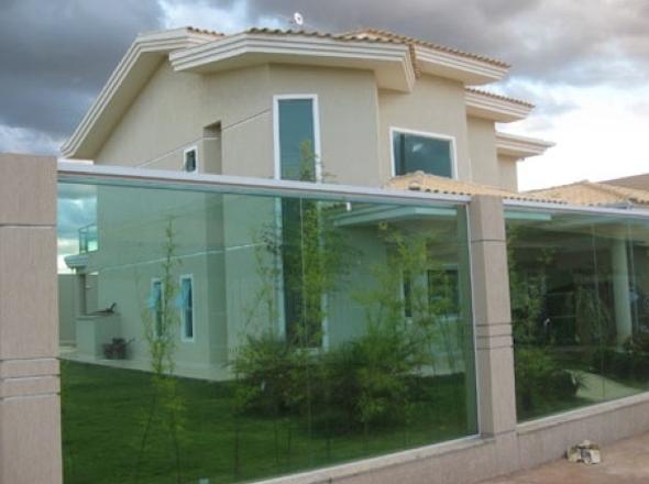 Muros de vidro-4