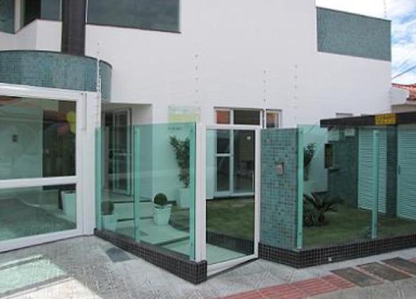 Muros de vidro-7