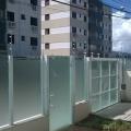 Muros de vidro-8