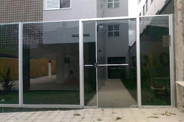 Muros de vidro-9