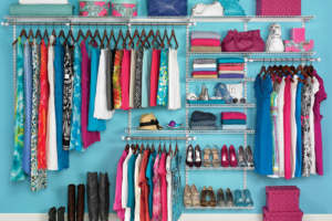 1-como montar um closet