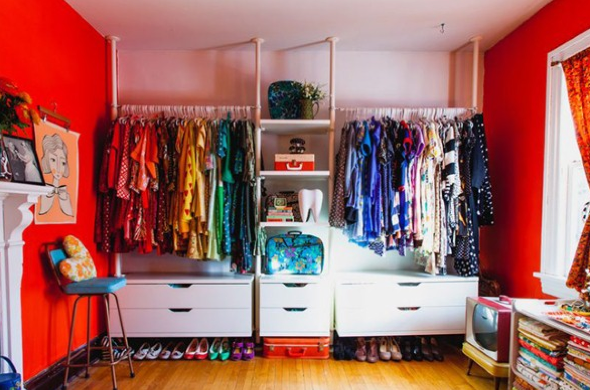 10-como montar um closet