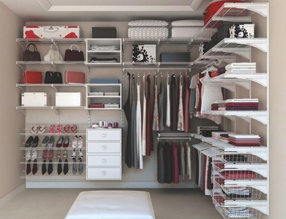 12-como montar um closet