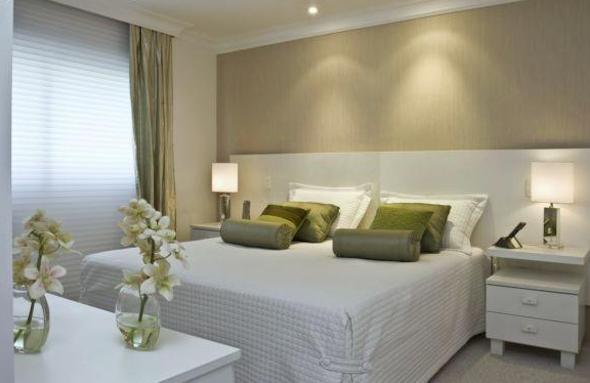 7 regras do Feng Shui no quarto Durma melhor com simples mudanças