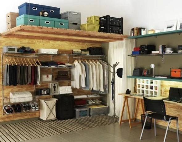 9-como montar um closet