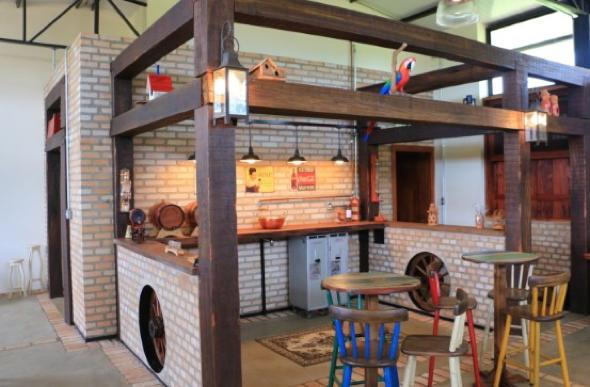 Transformar uma antiga fábrica em uma casa-12