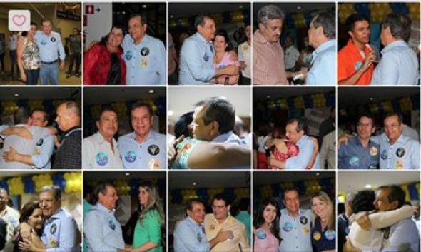 foto dr faleiros médico 4567-11