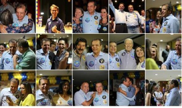 foto dr faleiros médico 4567-12