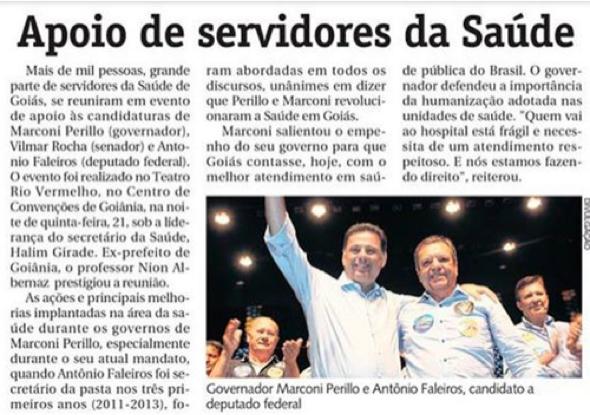 foto dr faleiros médico 4567-9