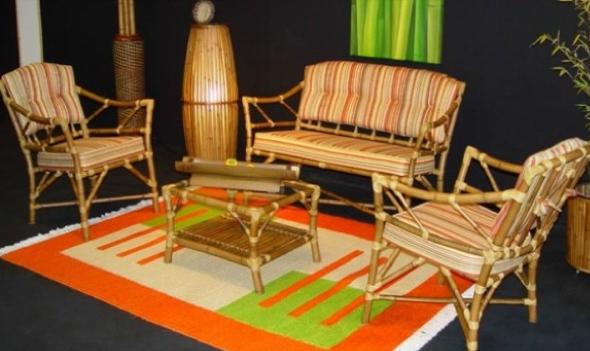 o uso do bambu na decoracao e construcao-2