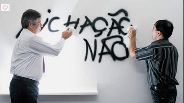 tinta anti pichacao1
