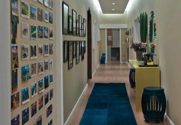 1-Propostas criativas para corredores