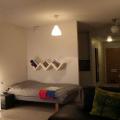 10-Usar luminárias pendentes no quarto