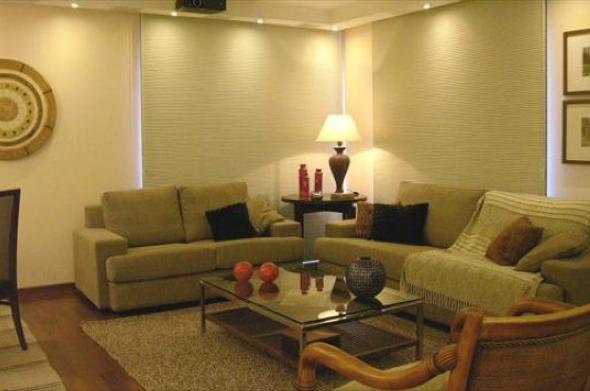 10-dicas de iluminacao para sala