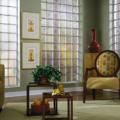 11-Como aproveitar a luminosidade natural em casas e aptos
