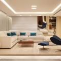 11-dicas de iluminacao para sala