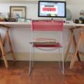 13-Como fazer mesa com porta