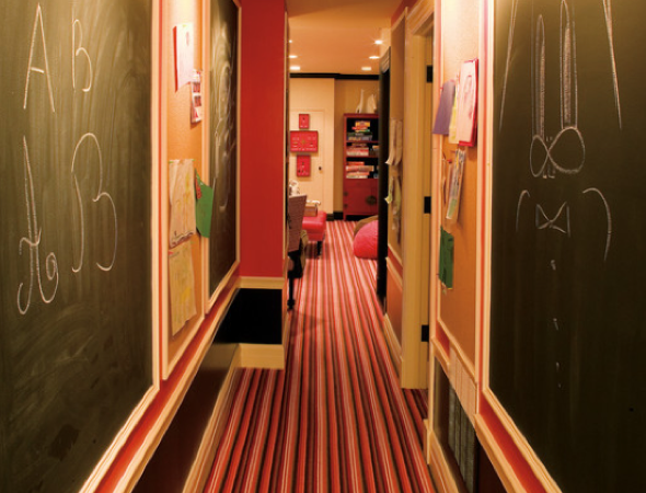 13-Propostas criativas para corredores