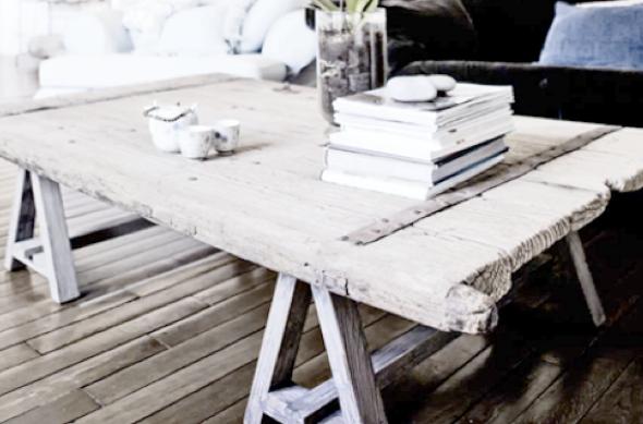 14-Como fazer mesa com porta