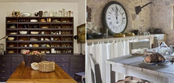 15-Como fazer mesa com porta