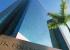 3-Edifícios sustentáveis no Brasil