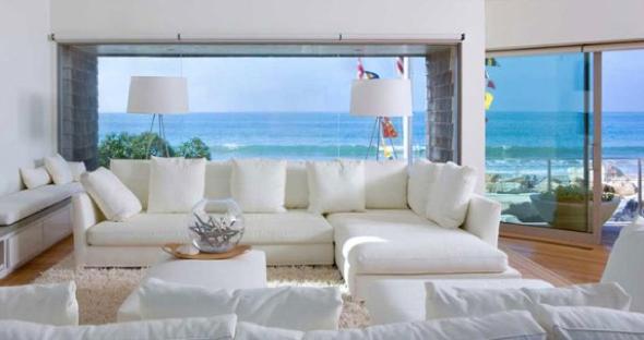 5-Como aproveitar a luminosidade natural em casas e aptos
