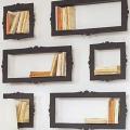6-Como expor livros em sua casa