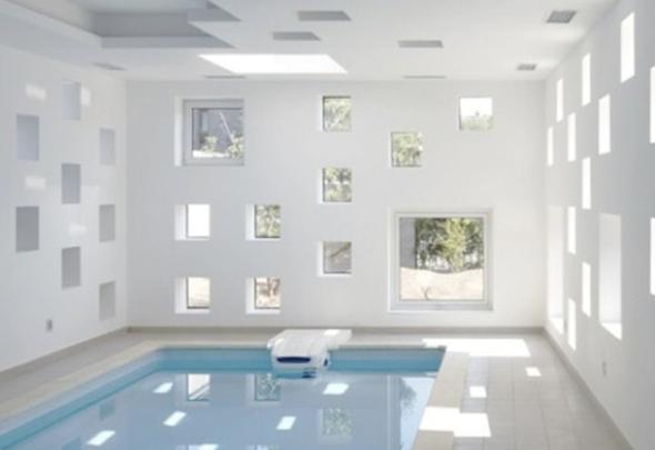 8-Como aproveitar a luminosidade natural em casas e aptos
