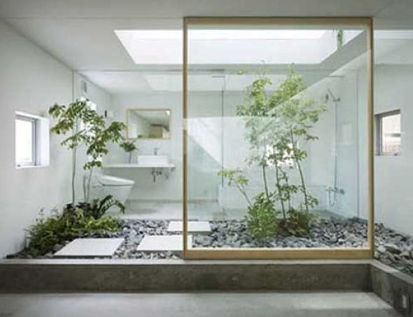 9-Como aproveitar a luminosidade natural em casas e aptos