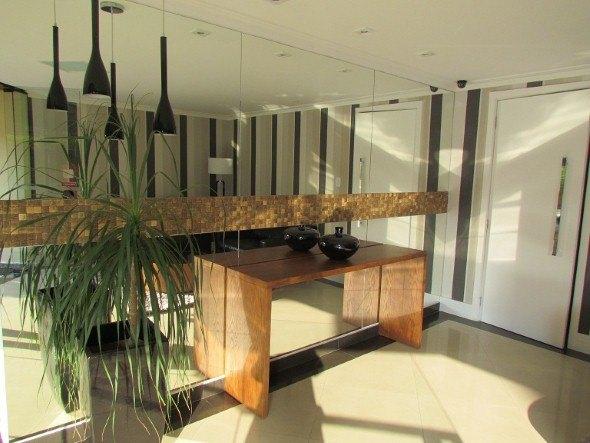 Como-decorar-um-hall-de-entrada-de-apartamento-003