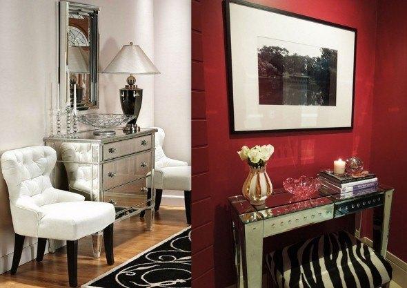 Como-decorar-um-hall-de-entrada-de-apartamento-008