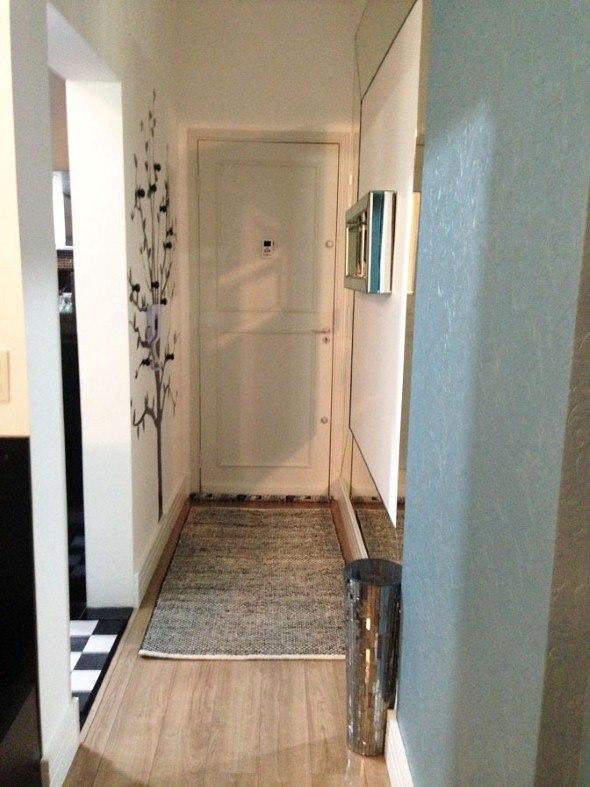 Como-decorar-um-hall-de-entrada-de-apartamento-009
