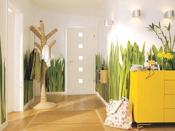 Como-decorar-um-hall-de-entrada-de-apartamento-012