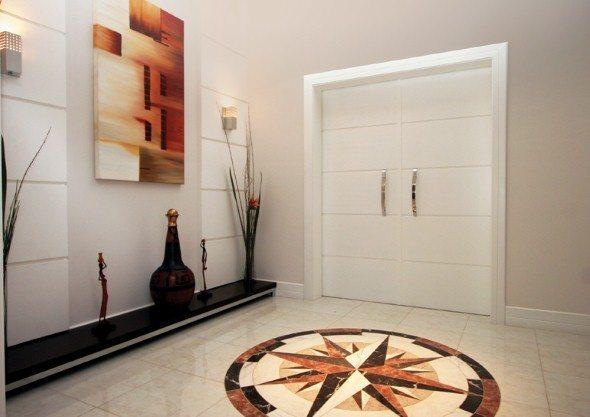 Como-decorar-um-hall-de-entrada-de-apartamento-016