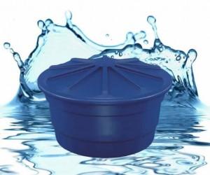 Como escolher tamanho de caixa d'água 001